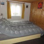 38 slaapkamer