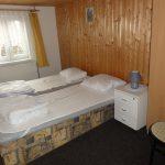 38 slaapkamer 2